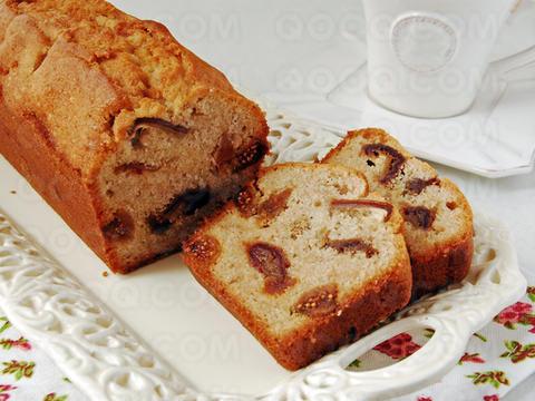 Dried Fig Cake Recipes Uk