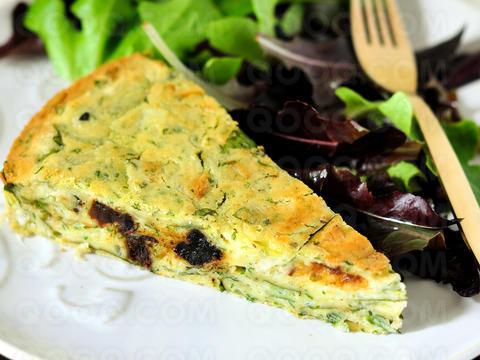 http://www.qooq.com/dictionaire/media/images/recipes/zoom_3982.jpg