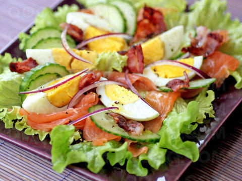 destockage noz industrie alimentaire france paris machine salade verte saumon fume. Black Bedroom Furniture Sets. Home Design Ideas